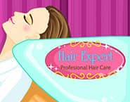 Hair Expert 1