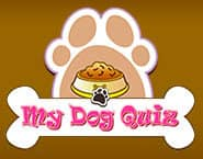 My Dog Quiz