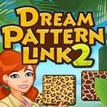 Dream Pattern Link 2