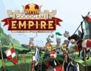 Goodgame Empire
